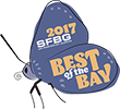 Best of the bay maya lane
